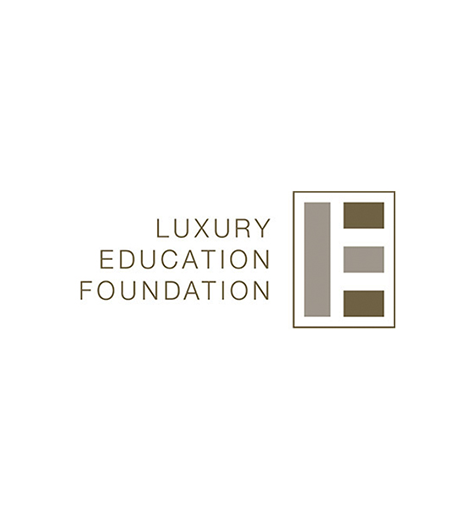 Luxury Education Foundation Celebrates 10 Years